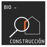 BIO-CONSTRUCCION2