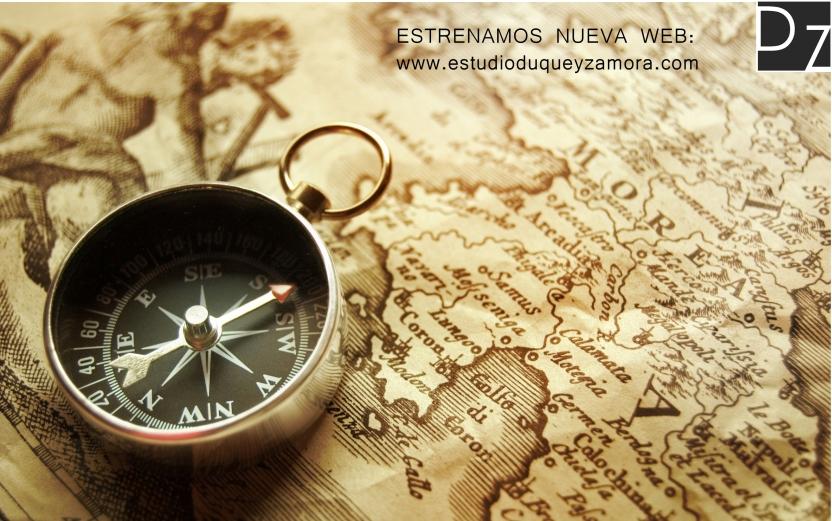 imagenes.4ever.eu-brujula-mapa-174145